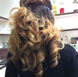 boucles-cheveux