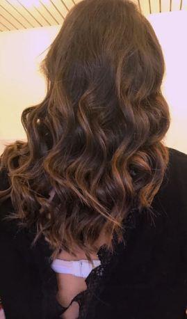 cheveux-boucles-92