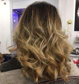 cheveux-boucles-chatillon