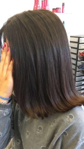 cheveux-coupe-chatillon