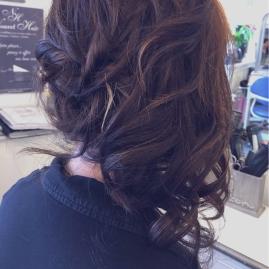 chignon-nouvel-hair