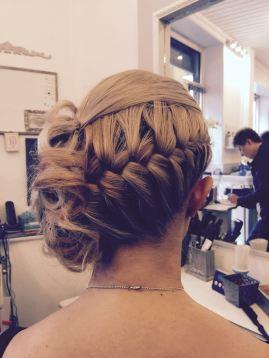 coiffure-mariage-chatillon
