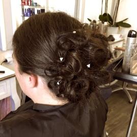 coiffure-mariage - copie 2
