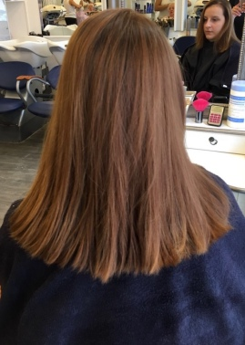 couleur-cheveux-chatillon