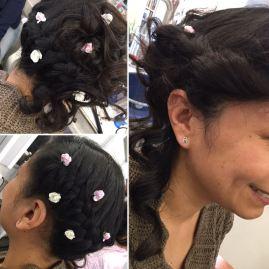 fleurs-cheveux-chatillon