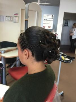 coiffure-chatillon-92