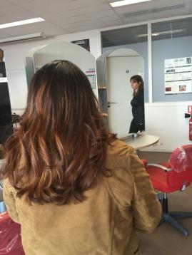 coiffure-salon-chatillon
