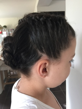 coiffure-coiffeur-chatillon