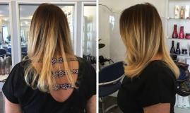 tie-dye-blond