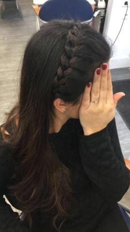 tresse-cheveux
